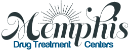 Memphis Drug Treatment Centers (901) 620-0983 Alcohol Rehab